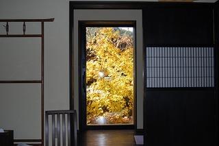 2010和洋室もみじ.jpg
